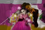 Newspaper | Ariana Grande