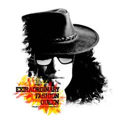 Fashion Queen by tanjil6