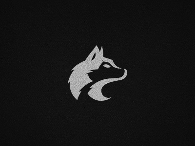 Wolf by XphysicxX