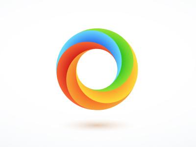Logo by XphysicxX