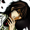 Kaname_Icon_2_by_gowr
