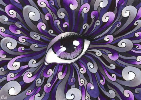Ace Eye