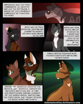 The Underworld - Act 0 Page 40