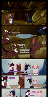 The Underworld - Act 0 Page 47 by DakotaDoodles