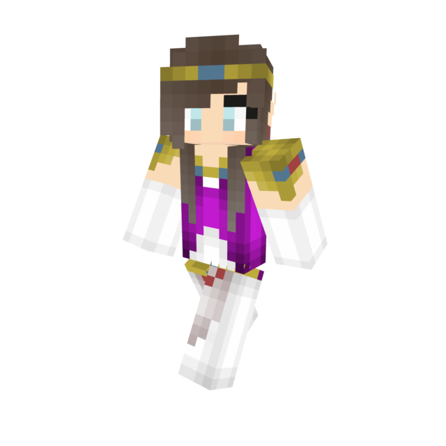 1000  images about minecraft people on pinterest