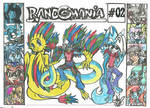 RM#02 - Xros-Up Mig (from Digimon Battle Wars)