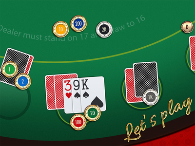 online casino iphone real money