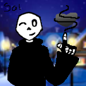 Sal-the-Inker's Profile Picture
