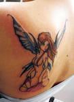 tattoo by alan barbosa 98373u