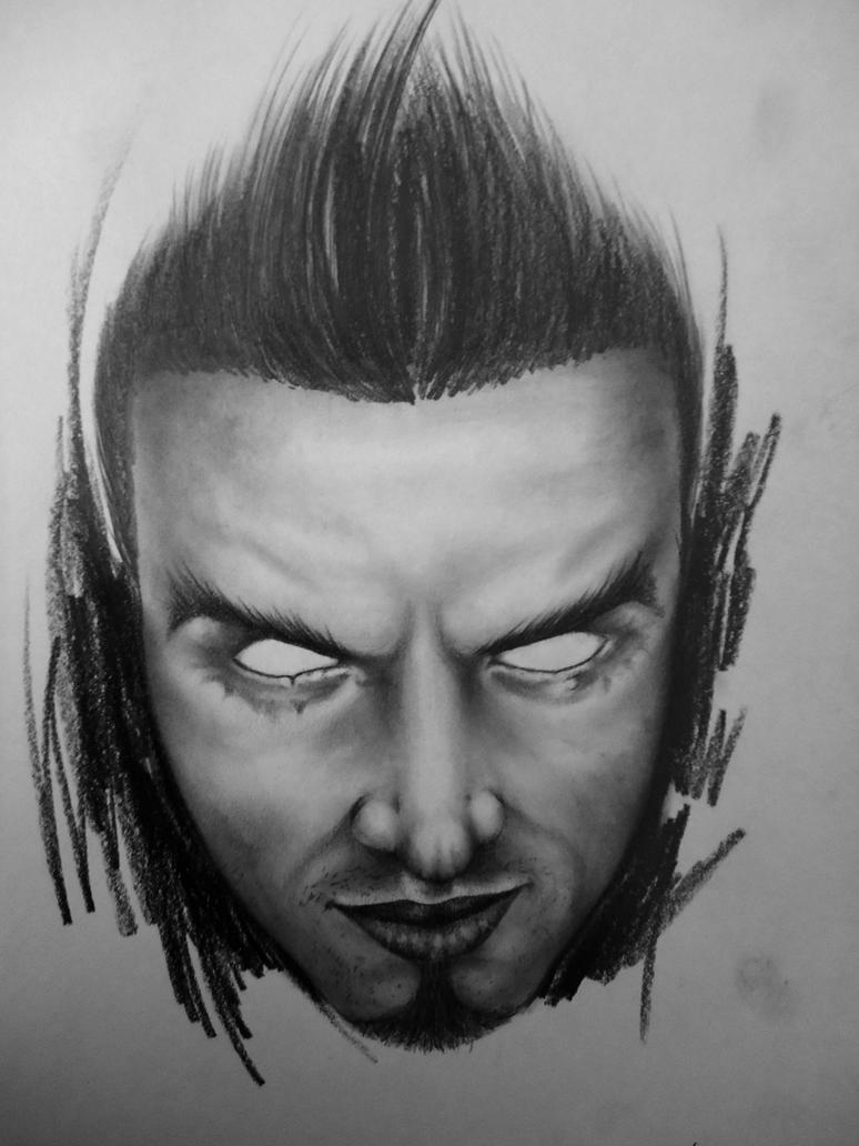 alan barbosa 2 by tattooloko ... - alan_barbosa_2_by_tattooloko-d37qmwy