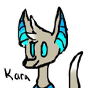 JodjoTheKid's Profile Picture