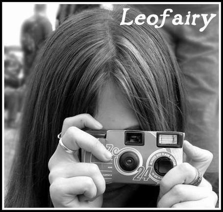 Leofairy's Profile Picture