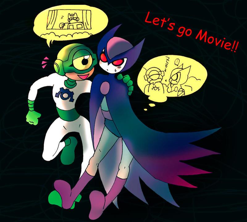 Teen Titans Go! Games | Robin Vs See-more | Cartoon