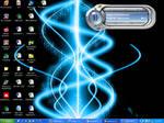 mai desktop:freeflow
