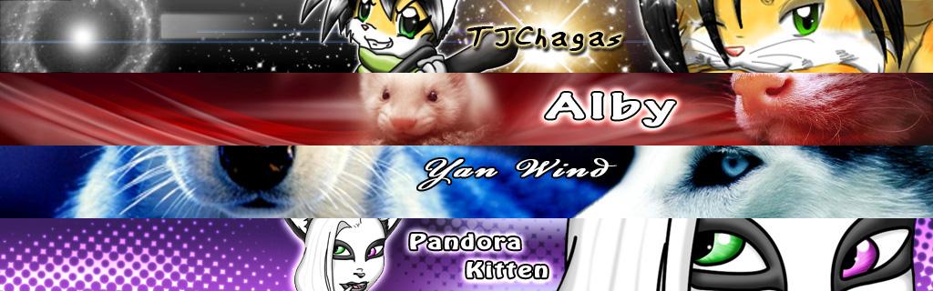 MSN Banners - msn scenery by tjchagas
