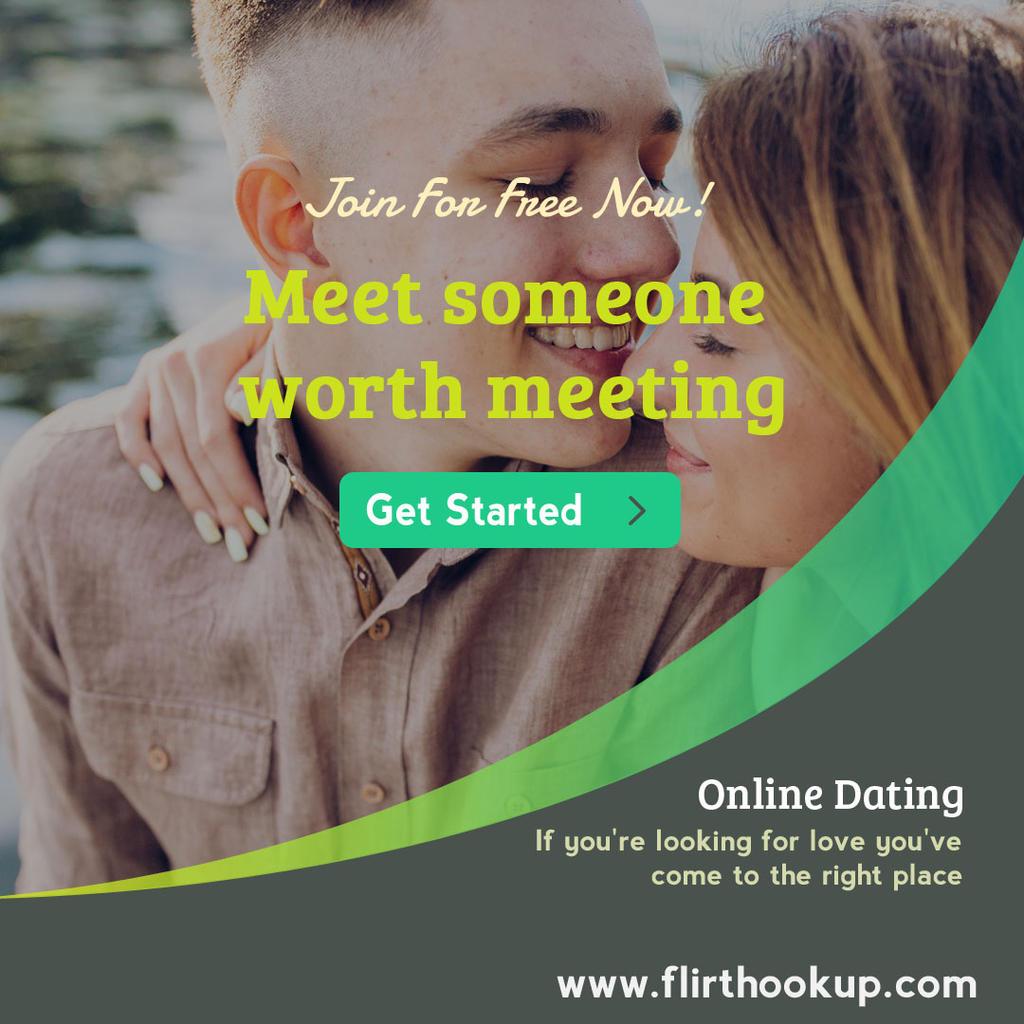 flirthookup