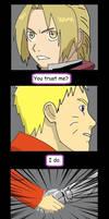 You trust me I do. by darkspeed54