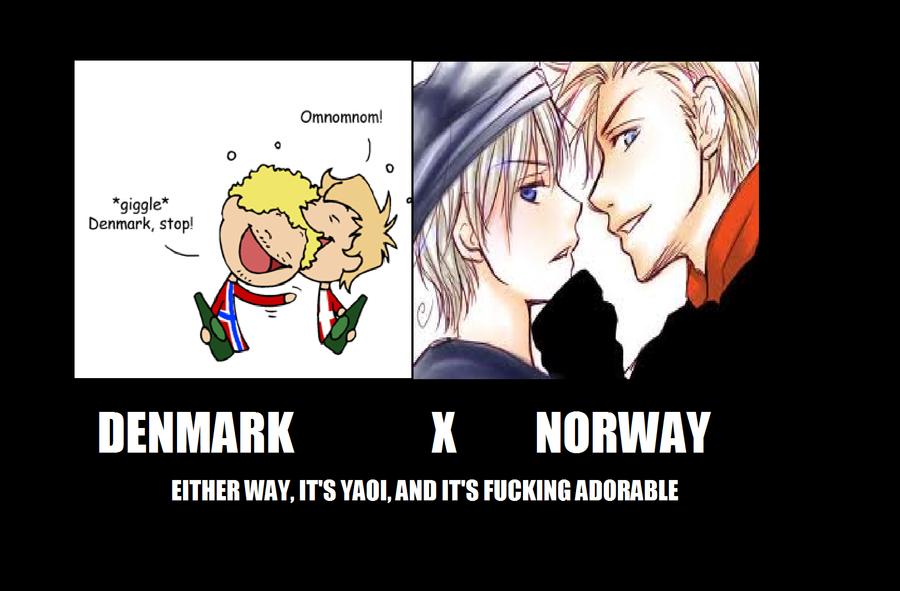 anime homoseksuaaliseen porn finland