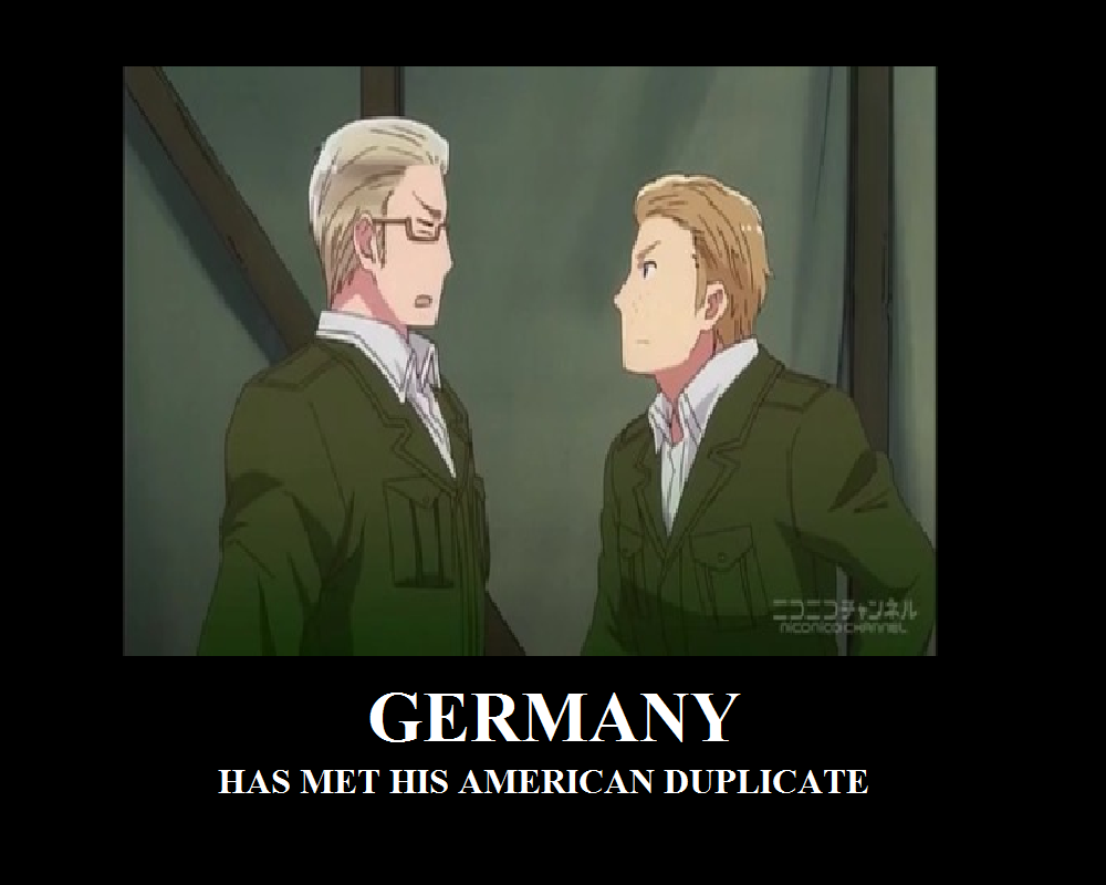 germany_motivational_by_xepictacosx d66yxl4 germany motivational by xepictacosx on deviantart