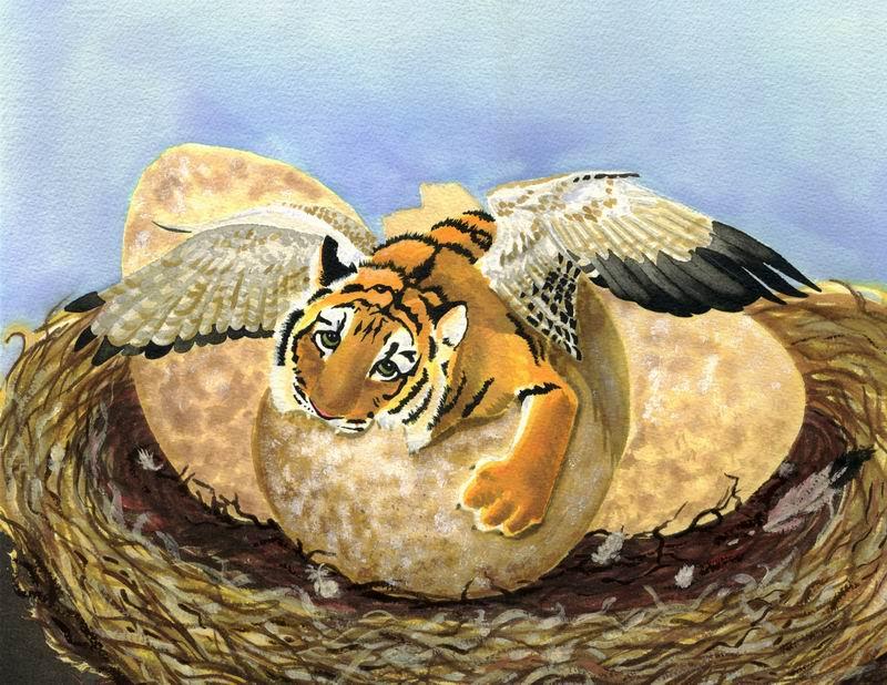 http://fc05.deviantart.net/fs71/f/2010/276/3/0/just_hatched_by_aldistar-d1p165o.jpg