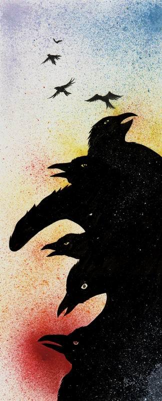 http://fc03.deviantart.net/fs71/f/2010/276/1/4/crows_by_aldistar-d1p18ac.jpg