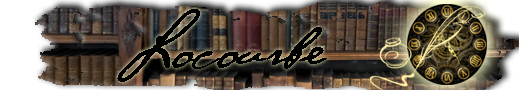 http://orig14.deviantart.net/0e60/f/2016/235/8/a/pp_signature_locourbe_by_leliel_angel-daez7es.png