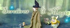 http://orig10.deviantart.net/b559/f/2017/131/8/6/sorciere_et_magie_signature_by_leliel_angel-db8vmt2.png