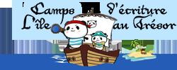 http://orig10.deviantart.net/0ef3/f/2017/194/c/8/panda_pirate_banniere_by_leliel_angel-dbg6nb8.png