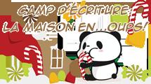 https://orig00.deviantart.net/a87a/f/2017/294/e/c/camps_maison_pain_d_epice_by_leliel_angel-dbr9qmb.png