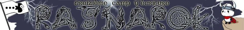 https://orig00.deviantart.net/a3d6/f/2018/050/b/8/camp_ragnarok_banner_by_leliel_angel-dc3nm8x.png