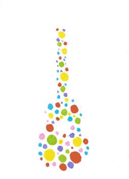 Guitarism 2