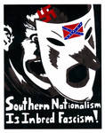 Inbred Fascism