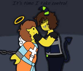 Control by xXPastel-BunniesXx
