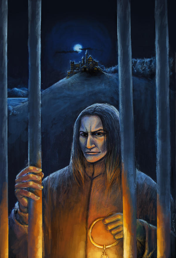 hbp chapter 8 snape victorious by rawenna on deviantart