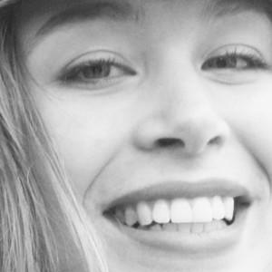 rawenna's Profile Picture