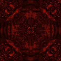 alien blood by silver-tek