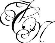 logo for my buisness