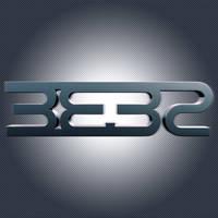 Bebs Deviant Art Logo 2