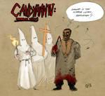 Candyman IV