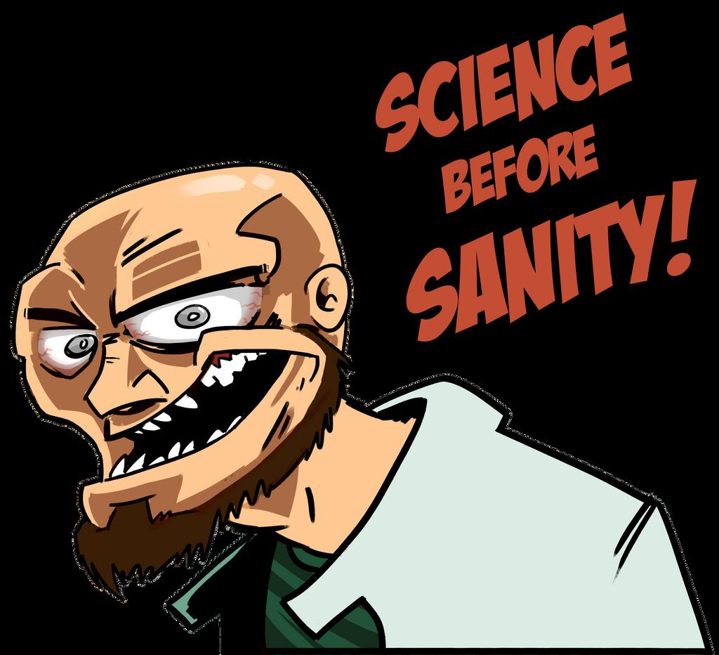 DoctorGurgul's Profile Picture