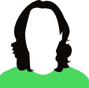 EvoDario's Profile Picture