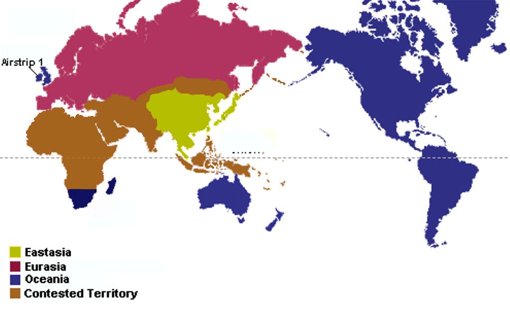 1984 Map by Richard-Onasi on DeviantArt