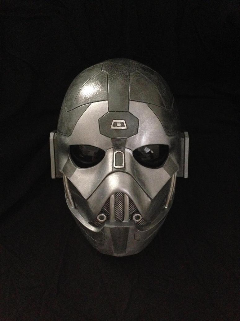 darth_kallig_helmet__detail_1_by_revanst