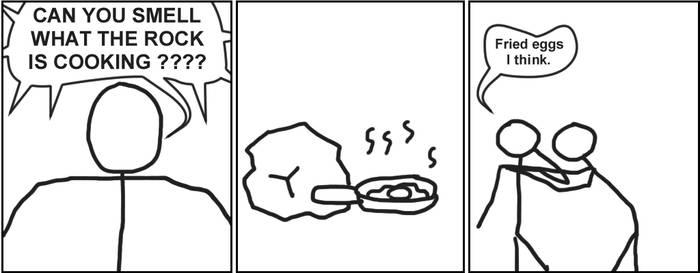 Sankoma 008 : Fry