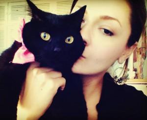EstefaniaAgussi's Profile Picture