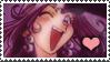 NAGHA_fan_stamp
