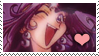 NAGHA_fan_stamp by Selene-Moon