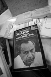 Leonardo Scascia