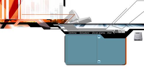 InterfacesFlash1