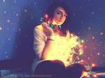 Fairy Lights 1